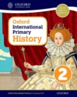 Oxford International Primary History: Student Book 2 - Book