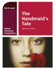 Oxford Literature Companions: The Handmaid's Tale - eBook