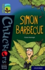 Oxford Reading Tree TreeTops Chucklers: Oxford Level 17: Simon Barbecue - Book