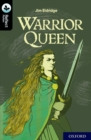 Oxford Reading Tree TreeTops Reflect: Oxford Level 20: Warrior Queen - Book