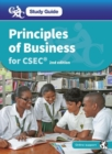 CXC Study Guide: Principles of Business for CSEC (R) - Book