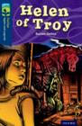 Oxford Reading Tree TreeTops Myths and Legends: Level 14: Helen Of Troy - Book