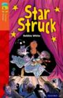Oxford Reading Tree TreeTops Fiction: Level 13 More Pack B: Star Struck - Book