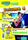 Read Write Inc.: Fresh Start Anthologies: Volume 4 Pack of 5 - Book