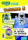 Read Write Inc.: Fresh Start Anthologies: Volume 5 Pack of 5 - Book