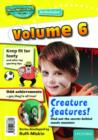 Read Write Inc.: Fresh Start Anthologies: Volume 6 Pack of 5 - Book