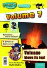 Read Write Inc.: Fresh Start Anthologies: Volume 7 Pack of 5 - Book