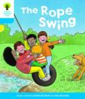 Oxford Reading Tree: Level 3: Stories: Class Pack of 36 - Book