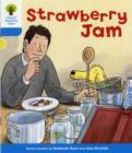 Oxford Reading Tree: Level 3: More Stories A: Strawberry Jam - Book