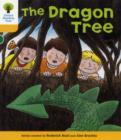 Oxford Reading Tree: Level 5: Stories: The Dragon Tree - Book