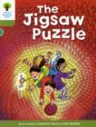 Oxford Reading Tree: Level 7: More Stories A: The Jigsaw Puzzle - Book