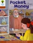 Oxford Reading Tree: Level 8: More Stories: Pocket Money - Book