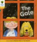 Oxford Reading Tree: Level 5: Floppy's Phonics Fiction: The Gale - Book