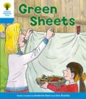 Oxford Reading Tree: Level 3 More a Decode and Develop Green Sheets - Book