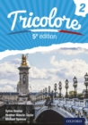 Tricolore 2 - eBook