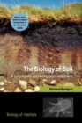 The Biology of Soil : A community and ecosystem approach - Book