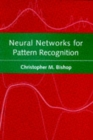 Neural Networks for Pattern Recognition - Book