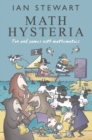 Math Hysteria : Fun and games with mathematics - Book