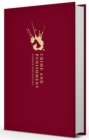 Crime and Punishment : (OWC Hardback) - Book