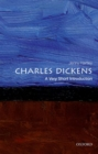 Charles Dickens: A Very Short Introduction - Book