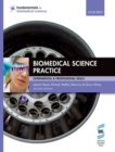 Biomedical Science Practice - Book