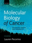 Molecular Biology of Cancer : Mechanisms, Targets, and Therapeutics - Book