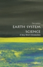 Earth System Science: A Very Short Introduction - Book