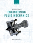 Introduction to Engineering Fluid Mechanics - Book