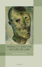 Morality and the Nature of Law - Book