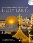 The Oxford Illustrated History of the Holy Land - Book
