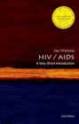 HIV & AIDS: A Very Short Introduction - Book