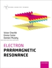 Electron Paramagnetic Resonance - Book