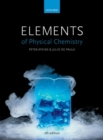 Elements of Physical Chemistry - Book