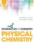 Workbook in Physical Chemistry - Book