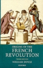 Origins of the French Revolution - Book