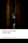Gothic Tales - Book