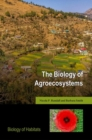 The Biology of Agroecosystems - Book