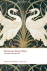 Victorian Fairy Tales - Book