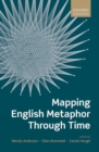 Mapping English Metaphor Through Time - Book