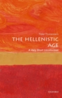 The Hellenistic Age: A Very Short Introduction - Book
