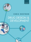 Drug Design and Development - Book