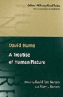 A Treatise of Human Nature : Being an Attempt to Introduce the Experimental Method of Reasoning into Moral Subjects - Book