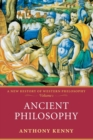 Ancient Philosophy : A New History of Western Philosophy, Volume 1 - Book