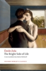 The Bright Side of Life - Book