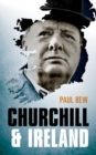 Churchill and Ireland - Book