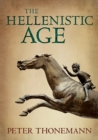 The Hellenistic Age - Book