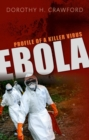 Ebola : Profile of a Killer Virus - Book