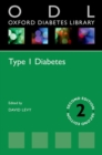 Type 1 Diabetes - Book