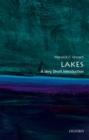 Lakes: A Very Short Introduction - Book