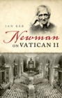 Newman on Vatican II - Book